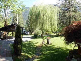 Photo 8: 66582 SUMMER Road in Hope: Hope Kawkawa Lake House for sale : MLS®# R2267491