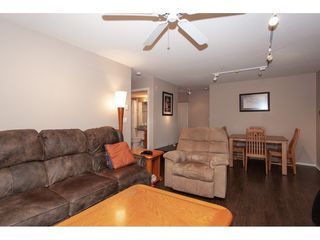 "Photo 7: 314 20259 MICHAUD Crescent in Langley: Langley City Condo for sale in ""City Grande"" : MLS®# R2274803"