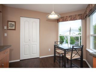 "Photo 12: 314 20259 MICHAUD Crescent in Langley: Langley City Condo for sale in ""City Grande"" : MLS®# R2274803"