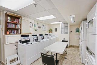 Photo 11: 707 8 Fead Street: Orangeville Condo for sale : MLS®# W4149756