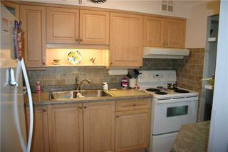 Photo 4: 707 8 Fead Street: Orangeville Condo for sale : MLS®# W4149756