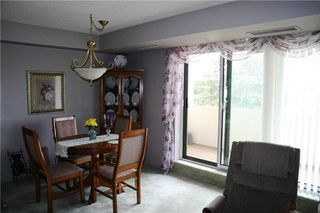 Photo 6: 707 8 Fead Street: Orangeville Condo for sale : MLS®# W4149756