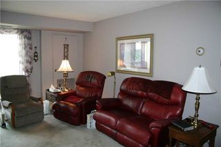 Photo 7: 707 8 Fead Street: Orangeville Condo for sale : MLS®# W4149756