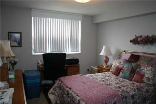 Photo 9: 707 8 Fead Street: Orangeville Condo for sale : MLS®# W4149756