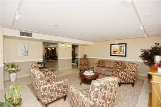 Photo 3: 707 8 Fead Street: Orangeville Condo for sale : MLS®# W4149756