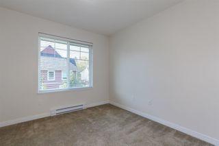 "Photo 17: 8 3009 156 Street in Surrey: Grandview Surrey Townhouse for sale in ""KALLISTO"" (South Surrey White Rock)  : MLS®# R2280196"