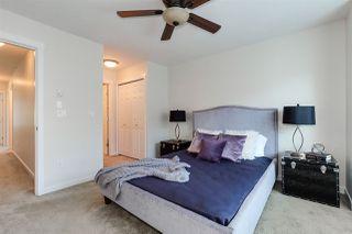 "Photo 14: 8 3009 156 Street in Surrey: Grandview Surrey Townhouse for sale in ""KALLISTO"" (South Surrey White Rock)  : MLS®# R2280196"