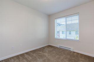 "Photo 16: 8 3009 156 Street in Surrey: Grandview Surrey Townhouse for sale in ""KALLISTO"" (South Surrey White Rock)  : MLS®# R2280196"