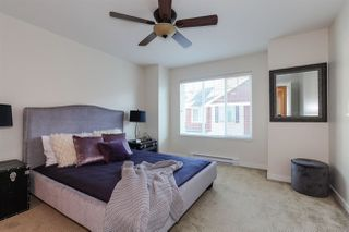 "Photo 13: 8 3009 156 Street in Surrey: Grandview Surrey Townhouse for sale in ""KALLISTO"" (South Surrey White Rock)  : MLS®# R2280196"