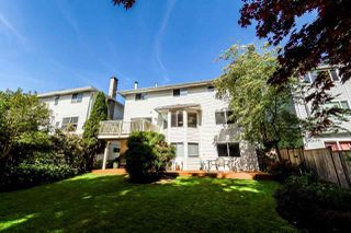 Photo 19: 1922 IRON Court in North Vancouver: Indian River House for sale : MLS®# R2280691