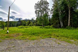 "Photo 3: 6 3000 DAHLIE Road in Smithers: Smithers - Rural Land for sale in ""Mountain Gateway Estates"" (Smithers And Area (Zone 54))  : MLS®# R2280335"
