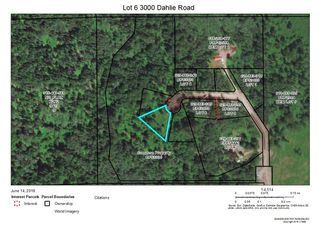 "Photo 1: 6 3000 DAHLIE Road in Smithers: Smithers - Rural Land for sale in ""Mountain Gateway Estates"" (Smithers And Area (Zone 54))  : MLS®# R2280335"
