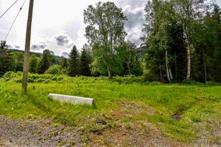 "Photo 4: 6 3000 DAHLIE Road in Smithers: Smithers - Rural Land for sale in ""Mountain Gateway Estates"" (Smithers And Area (Zone 54))  : MLS®# R2280335"