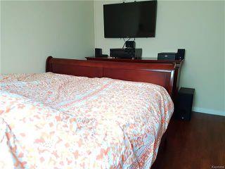 Photo 9: 1398 Manitoba Avenue in Winnipeg: Residential for sale (4B)  : MLS®# 1817449