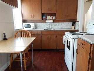 Photo 6: 1398 Manitoba Avenue in Winnipeg: Residential for sale (4B)  : MLS®# 1817449