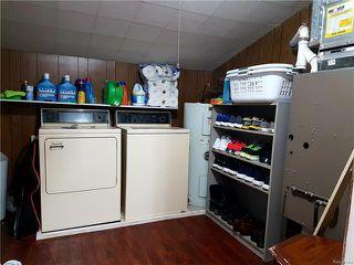 Photo 17: 1398 Manitoba Avenue in Winnipeg: Residential for sale (4B)  : MLS®# 1817449