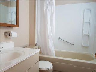 Photo 18: 1398 Manitoba Avenue in Winnipeg: Residential for sale (4B)  : MLS®# 1817449