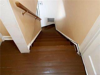 Photo 10: 1398 Manitoba Avenue in Winnipeg: Residential for sale (4B)  : MLS®# 1817449