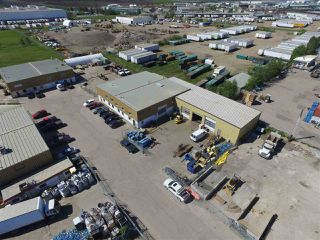 Photo 6: 16081 132 Avenue in Edmonton: Zone 40 Industrial for sale or lease : MLS®# E4118510