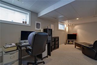 Photo 31: 15 ROYAL BIRCH Manor NW in Calgary: Royal Oak House for sale : MLS®# C4194223