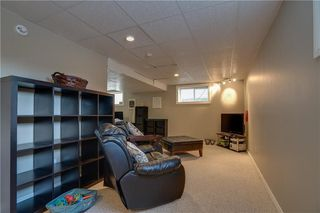 Photo 28: 15 ROYAL BIRCH Manor NW in Calgary: Royal Oak House for sale : MLS®# C4194223