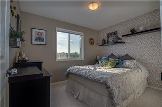 Photo 24: 15 ROYAL BIRCH Manor NW in Calgary: Royal Oak House for sale : MLS®# C4194223