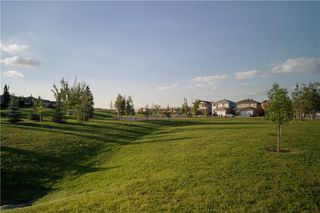 Photo 40: 15 ROYAL BIRCH Manor NW in Calgary: Royal Oak House for sale : MLS®# C4194223