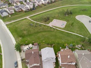 Photo 44: 15 ROYAL BIRCH Manor NW in Calgary: Royal Oak House for sale : MLS®# C4194223