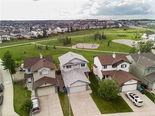 Main Photo: 15 ROYAL BIRCH Manor NW in Calgary: Royal Oak House for sale : MLS®# C4194223
