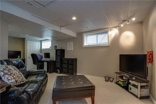 Photo 29: 15 ROYAL BIRCH Manor NW in Calgary: Royal Oak House for sale : MLS®# C4194223
