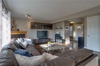 Photo 8: 15 ROYAL BIRCH Manor NW in Calgary: Royal Oak House for sale : MLS®# C4194223