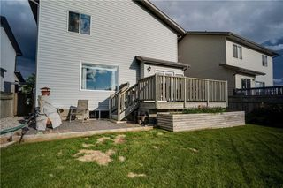 Photo 36: 15 ROYAL BIRCH Manor NW in Calgary: Royal Oak House for sale : MLS®# C4194223