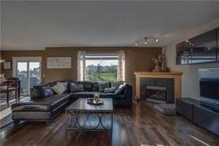 Photo 6: 15 ROYAL BIRCH Manor NW in Calgary: Royal Oak House for sale : MLS®# C4194223