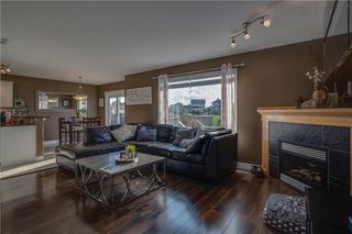 Photo 10: 15 ROYAL BIRCH Manor NW in Calgary: Royal Oak House for sale : MLS®# C4194223
