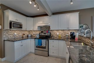 Photo 13: 15 ROYAL BIRCH Manor NW in Calgary: Royal Oak House for sale : MLS®# C4194223