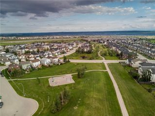 Photo 43: 15 ROYAL BIRCH Manor NW in Calgary: Royal Oak House for sale : MLS®# C4194223