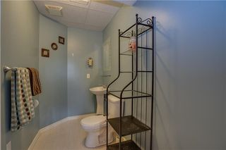 Photo 32: 15 ROYAL BIRCH Manor NW in Calgary: Royal Oak House for sale : MLS®# C4194223