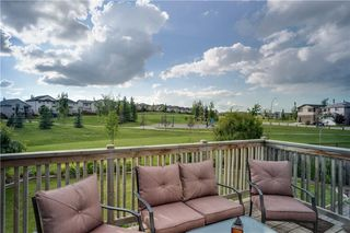 Photo 34: 15 ROYAL BIRCH Manor NW in Calgary: Royal Oak House for sale : MLS®# C4194223