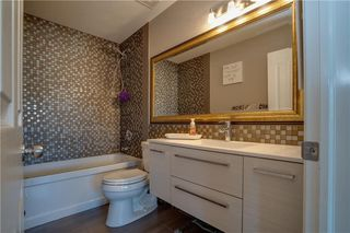 Photo 22: 15 ROYAL BIRCH Manor NW in Calgary: Royal Oak House for sale : MLS®# C4194223