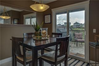 Photo 11: 15 ROYAL BIRCH Manor NW in Calgary: Royal Oak House for sale : MLS®# C4194223