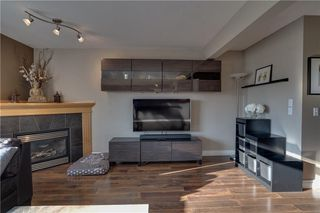 Photo 9: 15 ROYAL BIRCH Manor NW in Calgary: Royal Oak House for sale : MLS®# C4194223