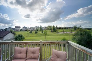 Photo 33: 15 ROYAL BIRCH Manor NW in Calgary: Royal Oak House for sale : MLS®# C4194223