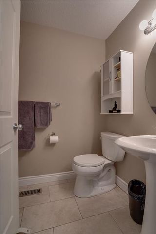 Photo 17: 15 ROYAL BIRCH Manor NW in Calgary: Royal Oak House for sale : MLS®# C4194223