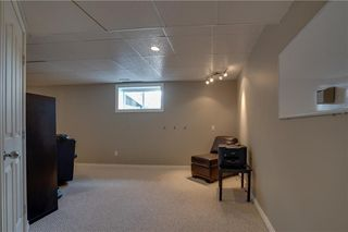 Photo 27: 15 ROYAL BIRCH Manor NW in Calgary: Royal Oak House for sale : MLS®# C4194223