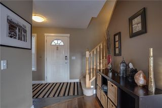 Photo 5: 15 ROYAL BIRCH Manor NW in Calgary: Royal Oak House for sale : MLS®# C4194223