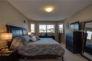 Photo 19: 15 ROYAL BIRCH Manor NW in Calgary: Royal Oak House for sale : MLS®# C4194223