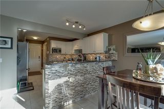 Photo 12: 15 ROYAL BIRCH Manor NW in Calgary: Royal Oak House for sale : MLS®# C4194223
