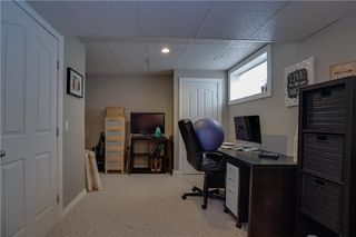 Photo 30: 15 ROYAL BIRCH Manor NW in Calgary: Royal Oak House for sale : MLS®# C4194223