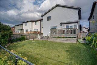Photo 35: 15 ROYAL BIRCH Manor NW in Calgary: Royal Oak House for sale : MLS®# C4194223
