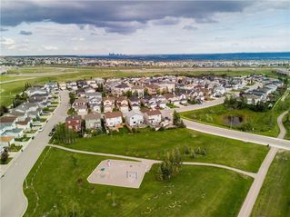 Photo 42: 15 ROYAL BIRCH Manor NW in Calgary: Royal Oak House for sale : MLS®# C4194223